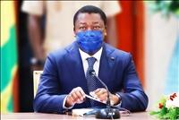 Togo:
