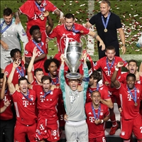 Bayern,