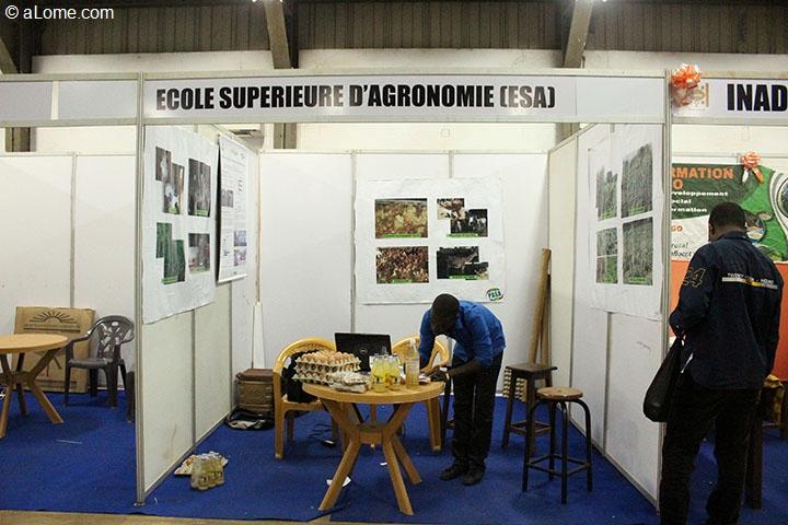 Sialo salon international de l agroalimentaire 2014 a - Salon agroalimentaire ...