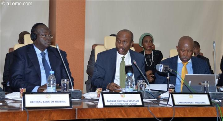 Rencontre africaine association