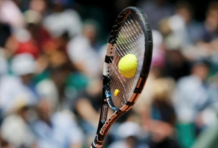 Championnat d afrique de tennis de table trois togolais - Championnat d europe de tennis de table ...